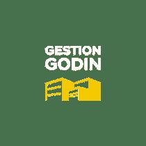 Mélanie Godin
